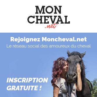 www.moncheval.net