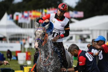 (Photo : FEI/Martin Dokoupil)