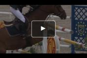 Embedded thumbnail for Championnats de Belgique à Gesves