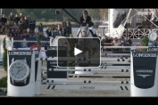 Embedded thumbnail for Grégory Wathelet et Constant Van Paesschen au GCT d'Anvers
