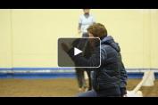 Embedded thumbnail for Les conseils de Françoise Hologne Joux avant la RLM de Malines
