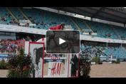 Embedded thumbnail for L'équipe belge vers une médaille à Göteborg ?