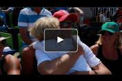 Embedded thumbnail for Speciale Rio : Grand sport et émotion au rendez-vous de la finale olympique