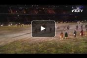 Embedded thumbnail for Alltech FEI WEG 2014 - Cérémonie d'ouverture