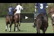 Embedded thumbnail for Jérôme Guéry et Rik Hemeryck s'initient au polo